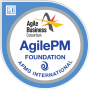 agilepm-foundation.png