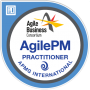 agilepm-practitioner.png