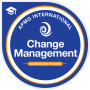 apmg-accredited-trainer-change-management.png