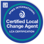 certified-local-change-agent-clca.png