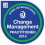 change-management-practitioner.png
