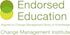 cmi_endorsed_education_logo_70.jpg